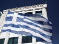 Греция высылала дипломатов РФ: вели подрывную работу