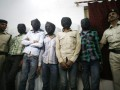 В Индии судят шестерых мужчин за изнасилование велотуристки из Швейцарии
