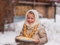 Масленица в Украине: История и традиции праздника