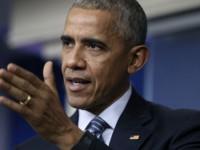 Обама успокаивает союзников США относительно Трампа