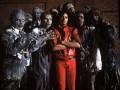 Thriller Майкла Джексона покажут в 3D