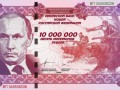 Хуже гривны: Российский рубль стал самой слабой валютой в мире