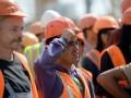 В Германии не хватает работников – доклад