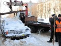 Как украинцы зарабатывают на морозах уйму денег