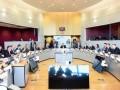 В Нафтогазе рассказали о переговорах в Брюсселе
