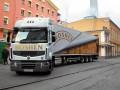 Украина через ВТО призвала Россию снять запрет на экспорт Roshen