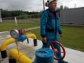 Украина готова закупать газ из Венгрии с начала года