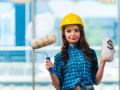 Какая рабочая профессия является самой оплачиваемой: Исследование