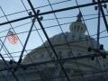 Остановка правительства грозит США началом революции - The Washington Times