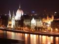 В Венгрии будут штрафовать бомжей на сумму 600 долларов
