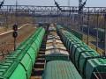 Товарооборот Украины с начала года упал почти на 10%