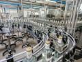 В Украине выросло производство водки и сигарет