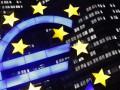 Экономика ЕС возвращается к росту после самой длительной в истории блока рецессии - прогноз
