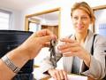Недвижимость-2012: Купить станет дешевле, а аренда - дорого