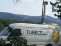 Российские миллиардеры не смогли установить контроль над Turkcell
