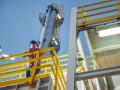 Цены на нефть продолжают снижаться - 79,51 долларов за баррель