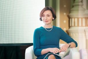 Украина подпишет новую программу с МВФ до конца 2019 года – Рожкова