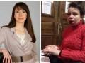Народный фронт: Суд освободил виновных в избиении Чорновол