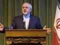 В Иране заявили об аресте виновного в сбитии самолета МАУ