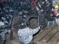 Суд отпустил экс-прокурора Сумской области, разогнавшего местный Майдан