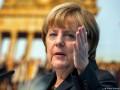 Меркель: До встречи в
