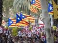 Долой власть Мадрида: почему в Каталонии требуют независимость