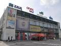 В аэропорту Запорожья пойман международный террорист из России