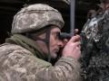Боевики зашли на позиции, оставленные ВСУ при разведении сил в Петровском