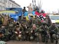Конгрессмены США обвинили Украину в прославлении нацизма
