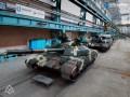 Харьков отправил на фронт партию