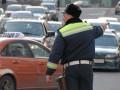 Аваков начнет реформу милиции с упразднения ГАИ
