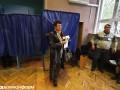 За подкуп избирателей в Киеве милиция открыла семь уголовных дел