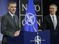 Россия пригрозила Черногории ухудшением отношений из-за НАТО