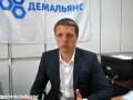 Третий в 205 округе: интервью с оппонентом Корбана и Березенко