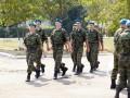 В Новоазовск зашли спецназовцы РФ с командиром-перебежчиком