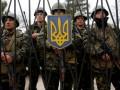 Украинская армия не допустит введения российских войск на территорию Донбасса - Тенюх