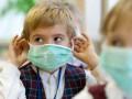 В воздухе Киева обнаружили опасное вещество - КГГА
