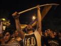 Армяне просят не сравнивать их протест с Майданом