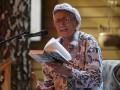 В России госпитализировали известного поэта Евгения Евтушенко