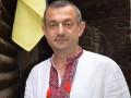 В Одессе жестоко избили журналиста