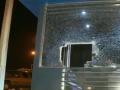 В Саудовской Аравии беспилотники атаковали аэропорт: Есть жетртвы
