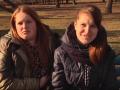 Разбитые заводы, рабочих мест нет: как живут луганчане в оккупации