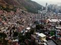 В Бразилии 12 человек погибли в ходе операции против наркобизнеса