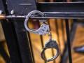 В Донецкой области поселковый глава получил 6 лет тюрьмы за сепаратизм