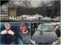 Под Киевом полицейские побили преступников, сбивших маму с коляской