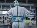 В США разработают лекарство от коронавируса