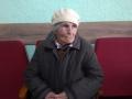 В Луцке ударили 80-летнюю пенсионерку, агитировавшую против Зеленского - СМИ
