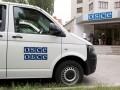 Выборы-2019: в Украине начала работу наблюдательная миссия ОБСЕ