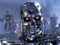 В Amnesty International потребовали запретить роботов-убийц