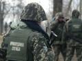 Табачная контрабанда: За год задержаны 12 глав ОПГ